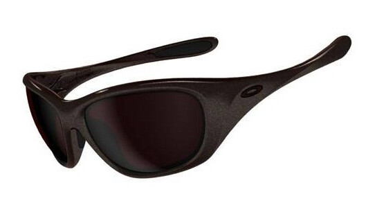 Oakley Rvlation Femme marron sucr/vr28 noir irdidium